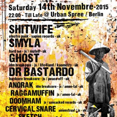 2015-11-14-Jungle_Syndicate-flyer_back-768x1070