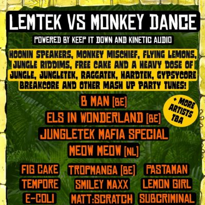 lemtek-vs-monkey-dance-1456859932-768x1087